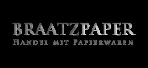 BRAATZPAPER / Abdeckpapier für Bau- und Industriekunden